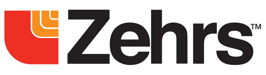 Zehrs