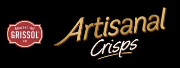 Artisanal Crisps