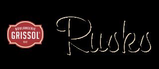 Rusks