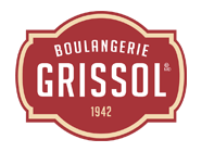 Boulangerie Grissol