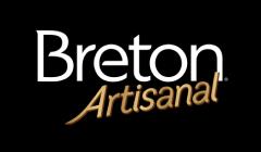 Breton Artisanal