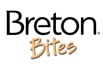 Breton Bites