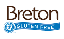 Breton Gluten Free