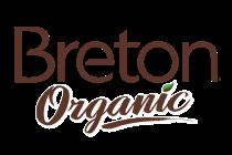 Breton Organic