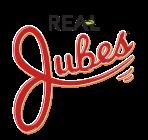 Real Jubes