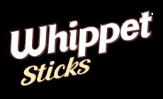 Whippet Sticks