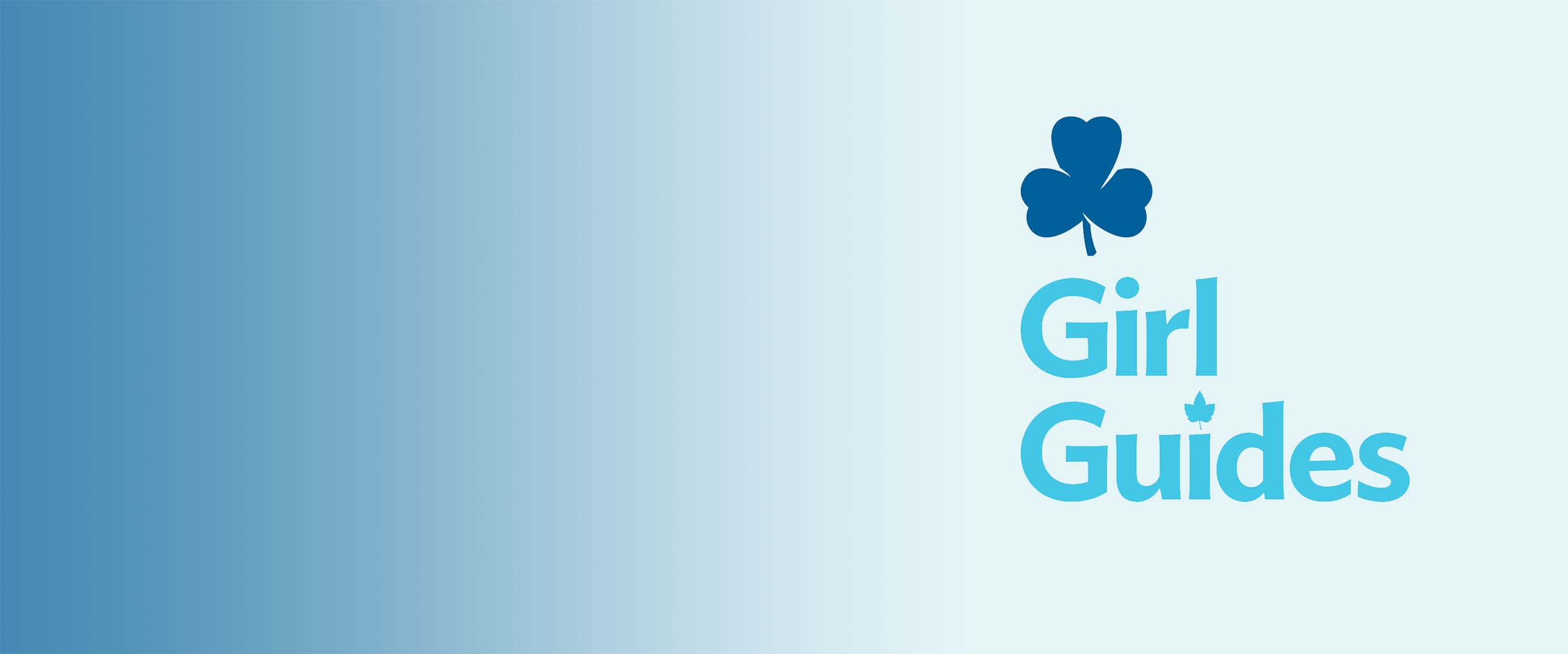 Supplier of Girl Guides of Canada