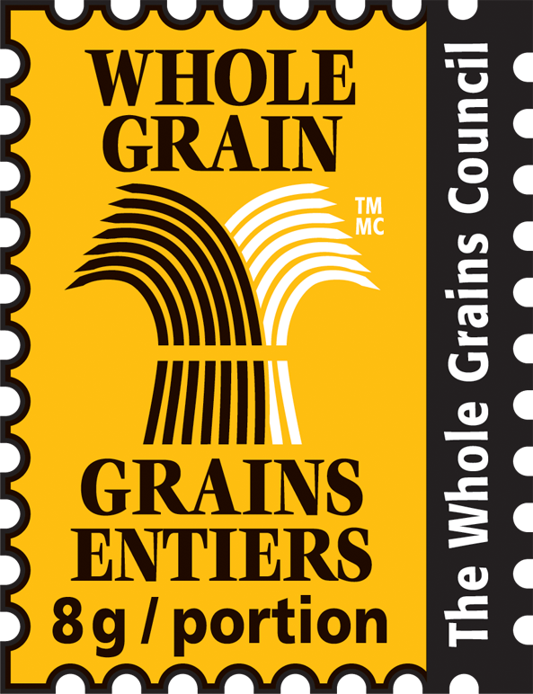 Dare s'associe avec le Whole Grain Council